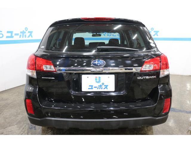 OP5年保証対象車 2.5i Lパッケージ 純正ナビ(8枚目)