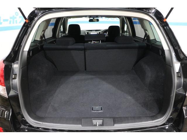 OP5年保証対象車 2.5i Lパッケージ 純正ナビ(9枚目)