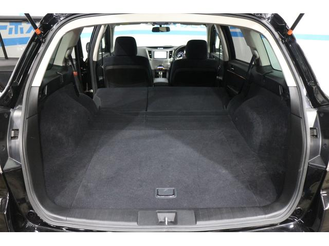 OP5年保証対象車 2.5i Lパッケージ 純正ナビ(10枚目)