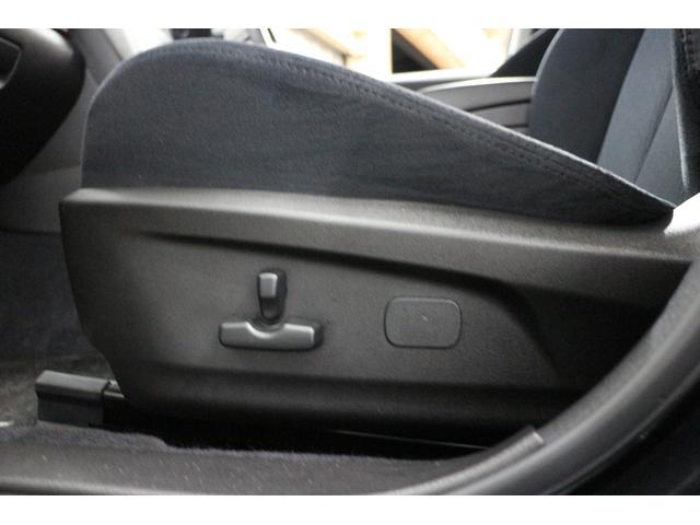 OP5年保証対象車 2.5i Lパッケージ 純正ナビ(15枚目)