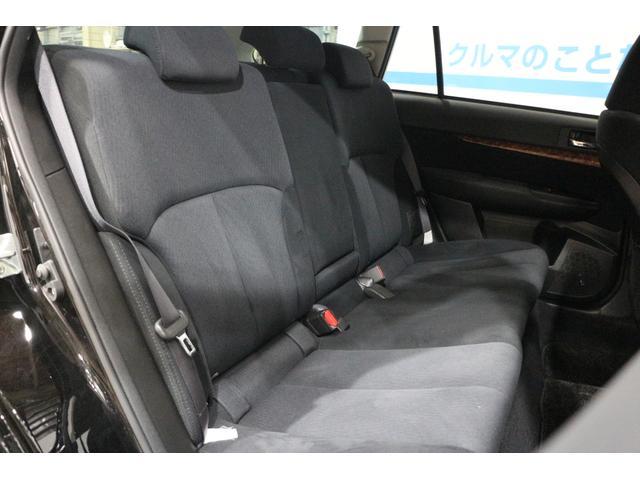 OP5年保証対象車 2.5i Lパッケージ 純正ナビ(16枚目)