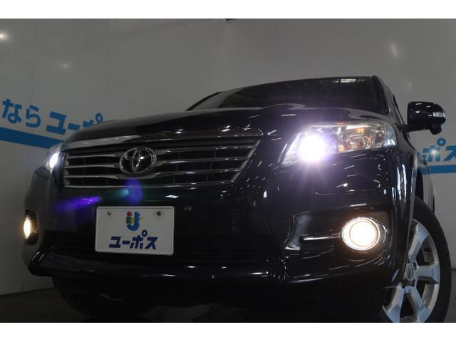 240S Gパッケージ OP5年保証対象車両 純正HDDナビ(6枚目)