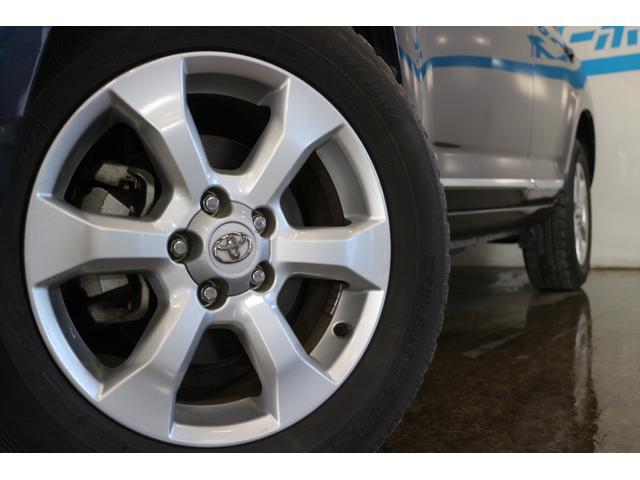 240S Gパッケージ OP5年保証対象車両 純正HDDナビ(8枚目)