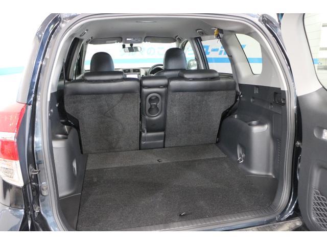 240S Gパッケージ OP5年保証対象車両 純正HDDナビ(10枚目)