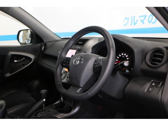 240S Gパッケージ OP5年保証対象車両 純正HDDナビ(11枚目)