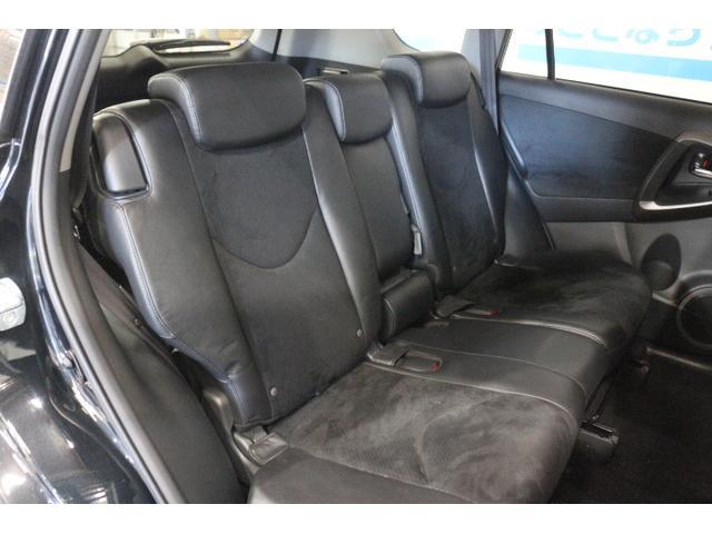 240S Gパッケージ OP5年保証対象車両 純正HDDナビ(13枚目)