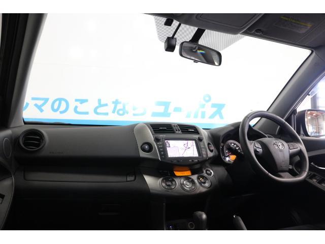 240S Gパッケージ OP5年保証対象車両 純正HDDナビ(15枚目)