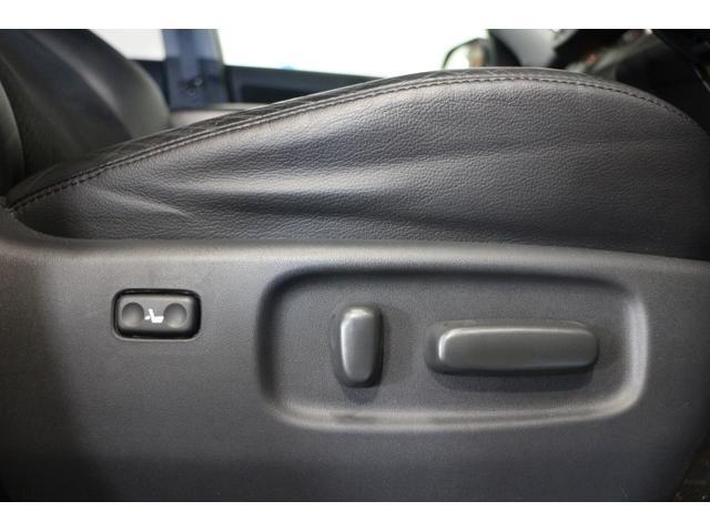 240S Gパッケージ OP5年保証対象車両 純正HDDナビ(16枚目)