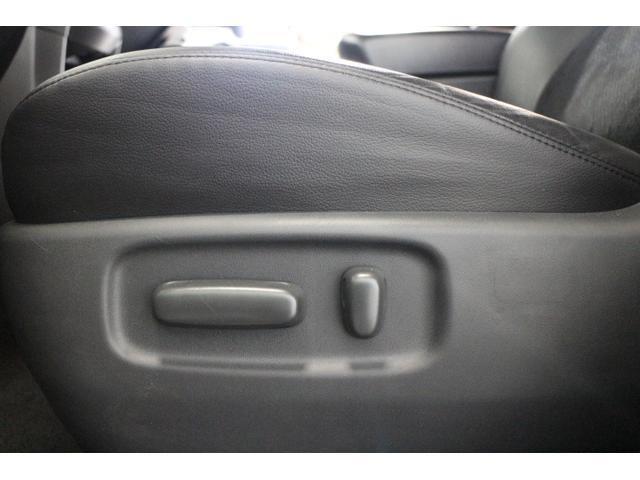 240S Gパッケージ OP5年保証対象車両 純正HDDナビ(17枚目)
