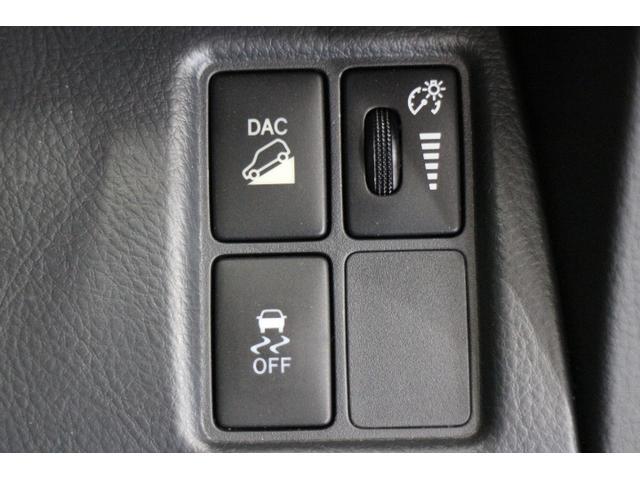 240S Gパッケージ OP5年保証対象車両 純正HDDナビ(18枚目)