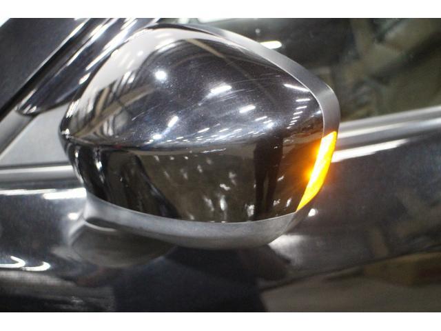 マツダ CX-5 XD OP10年保証対象車両 ワンオーナー 社外メモリーナビ
