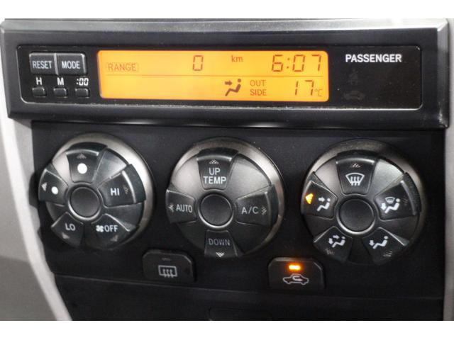 トヨタ ハイラックスサーフ SSR-X 純正HDDナビ HIDヘッドライト HIDフォグ