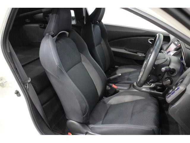 α 6MT OP10年保証対象車両 RSR車高調(12枚目)