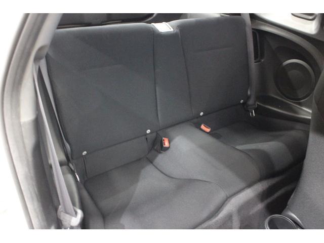 α 6MT OP10年保証対象車両 RSR車高調(13枚目)