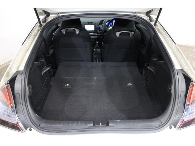 α 6MT OP10年保証対象車両 RSR車高調(14枚目)