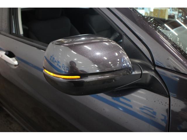 ハイブリッドX OP10年保証対象車 純正メモリーナビ(6枚目)
