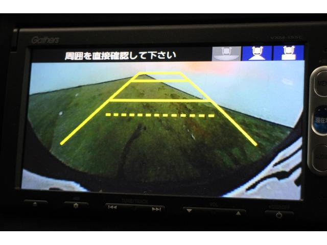 ハイブリッドX OP10年保証対象車 純正メモリーナビ(15枚目)