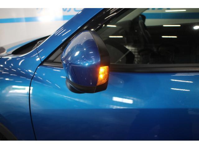 XD 軽油 OP5年保証対象車 ディスチャージパッケージ(7枚目)