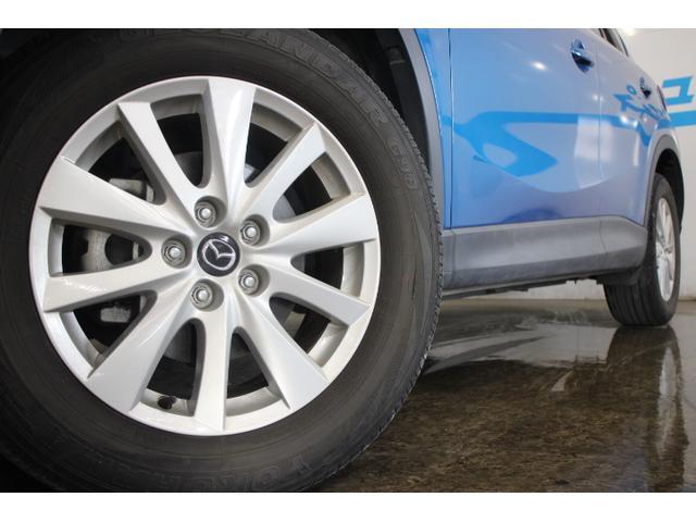 XD 軽油 OP5年保証対象車 ディスチャージパッケージ(8枚目)