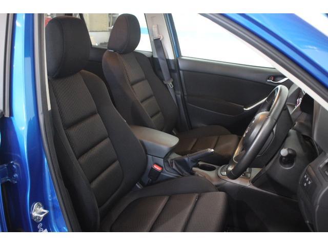 XD 軽油 OP5年保証対象車 ディスチャージパッケージ(11枚目)