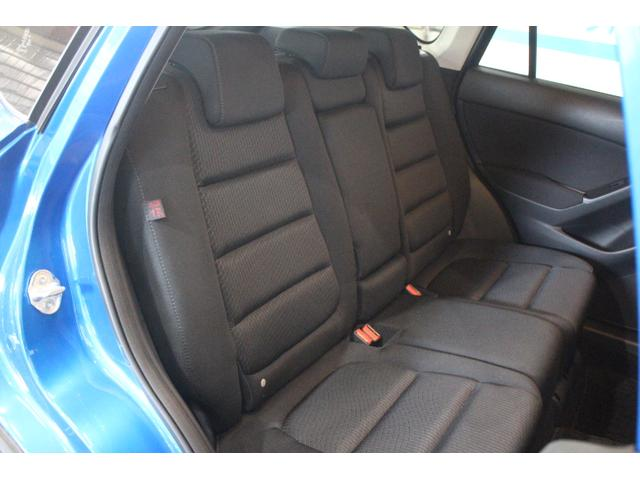 XD 軽油 OP5年保証対象車 ディスチャージパッケージ(12枚目)