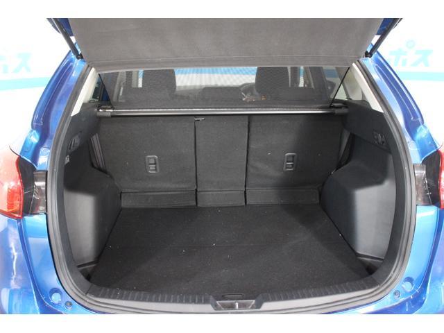 XD 軽油 OP5年保証対象車 ディスチャージパッケージ(13枚目)