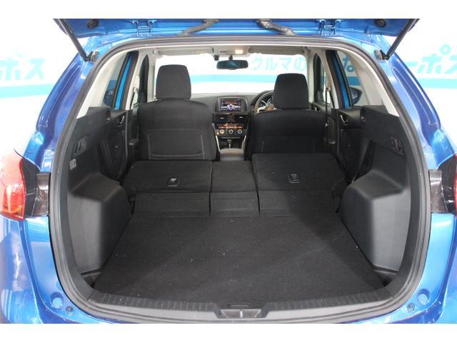 XD 軽油 OP5年保証対象車 ディスチャージパッケージ(14枚目)