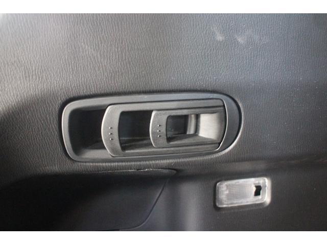 XD 軽油 OP5年保証対象車 ディスチャージパッケージ(15枚目)