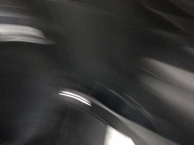 スズキ ワゴンR ハイブリッドFX