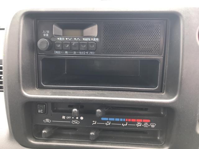 「トヨタ」「ピクシスバン」「軽自動車」「沖縄県」の中古車16