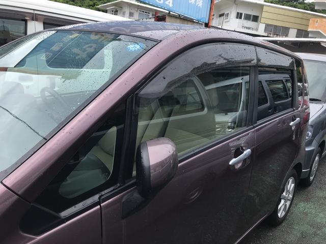 「ダイハツ」「ムーヴ」「コンパクトカー」「沖縄県」の中古車6