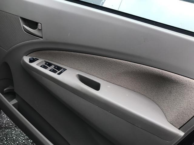 「ダイハツ」「ムーヴ」「コンパクトカー」「沖縄県」の中古車21