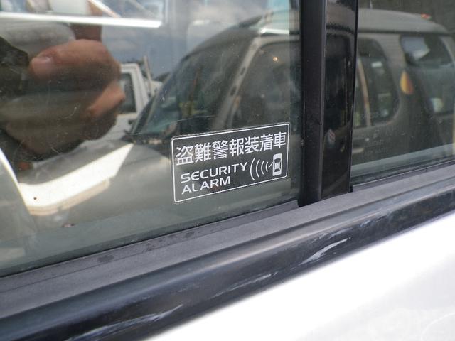 「マツダ」「キャロル」「軽自動車」「沖縄県」の中古車7