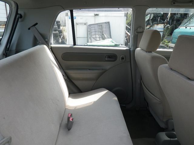 「マツダ」「キャロル」「軽自動車」「沖縄県」の中古車8