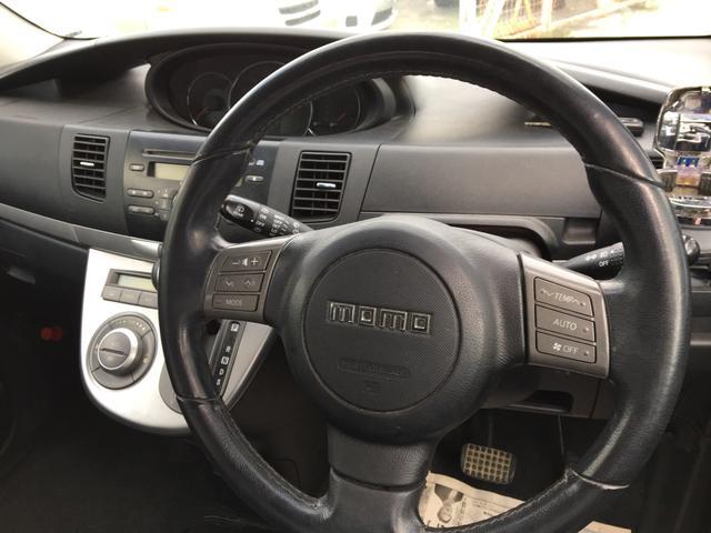 「ダイハツ」「ムーヴ」「コンパクトカー」「沖縄県」の中古車18