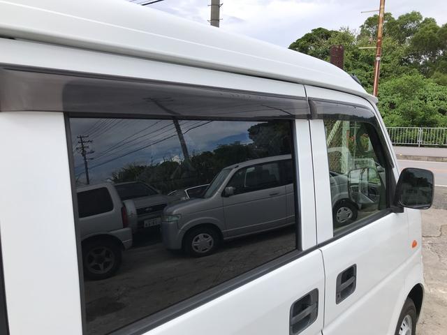 「マツダ」「スクラム」「軽自動車」「沖縄県」の中古車8