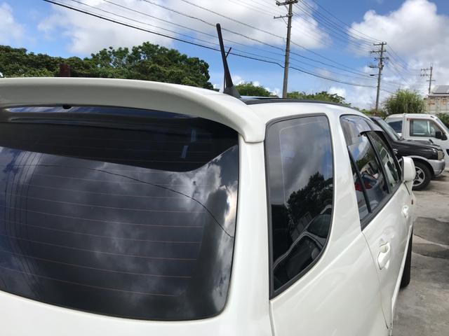 「トヨタ」「ハリアー」「SUV・クロカン」「沖縄県」の中古車4