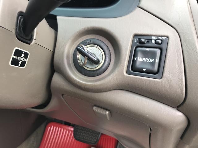 「トヨタ」「ハリアー」「SUV・クロカン」「沖縄県」の中古車18