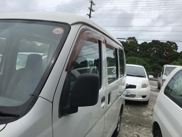 「ダイハツ」「ハイゼットカーゴ」「軽自動車」「沖縄県」の中古車6