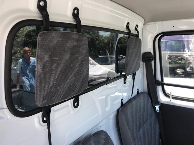 「マツダ」「スクラムトラック」「トラック」「沖縄県」の中古車16