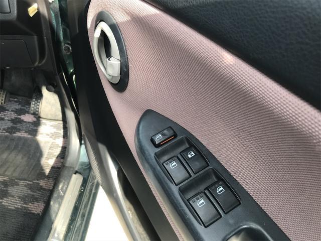 「ダイハツ」「ミラジーノ」「軽自動車」「沖縄県」の中古車9