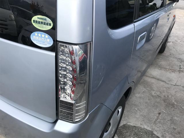 「三菱」「eKワゴン」「コンパクトカー」「沖縄県」の中古車3