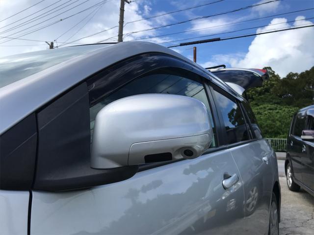 「日産」「ウイングロード」「ステーションワゴン」「沖縄県」の中古車6