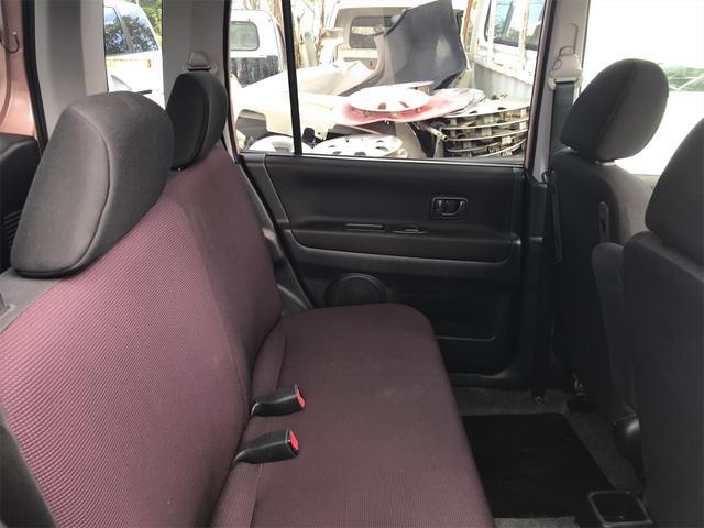 「三菱」「トッポ」「コンパクトカー」「沖縄県」の中古車5
