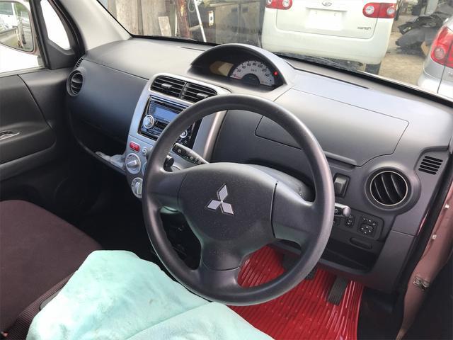 「三菱」「トッポ」「コンパクトカー」「沖縄県」の中古車8