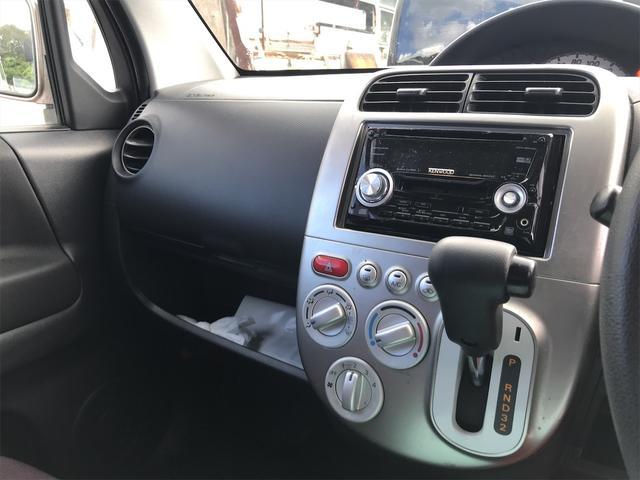 「三菱」「トッポ」「コンパクトカー」「沖縄県」の中古車10