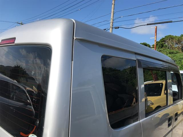 「スズキ」「エブリイ」「コンパクトカー」「沖縄県」の中古車8