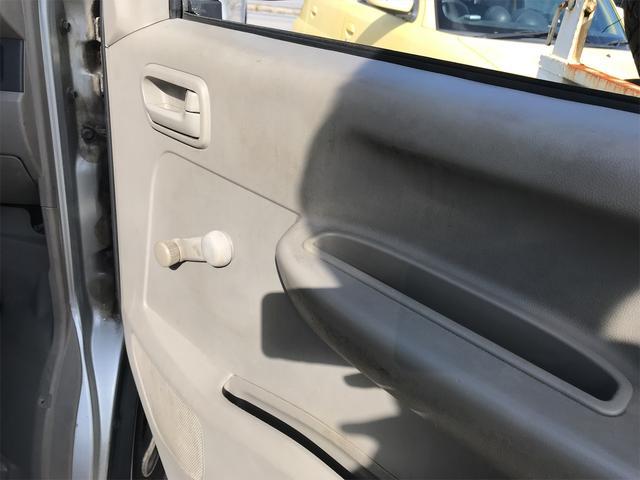 「スズキ」「エブリイ」「コンパクトカー」「沖縄県」の中古車20