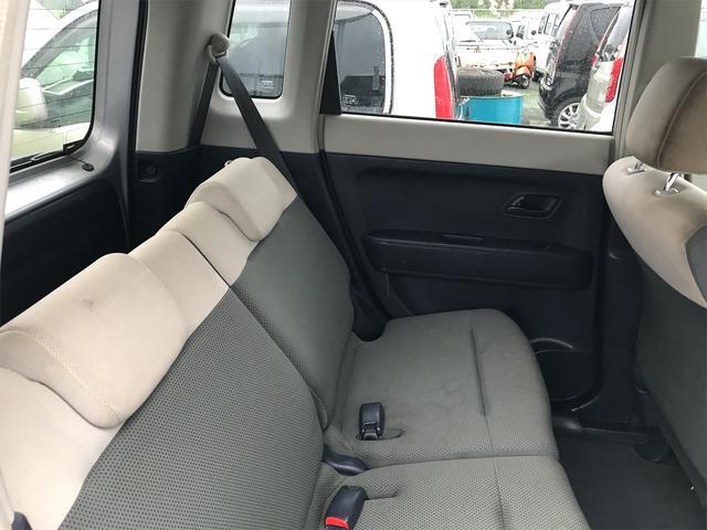 「ホンダ」「ゼスト」「コンパクトカー」「沖縄県」の中古車18
