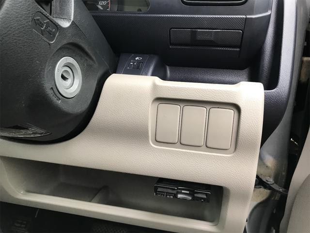「ホンダ」「ゼスト」「コンパクトカー」「沖縄県」の中古車21